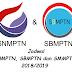 Jadwal SNMPTN, SBMPTN dan SMMPTN 2018/2019