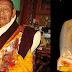 Evidência cientifica: Monges budistas podem transformar seu corpo físico em pura luz