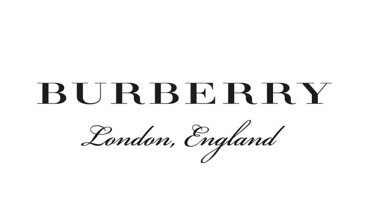 burberry swot analysis