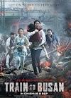 Download Film Train to Busan (2016) Subtitle Indonesia