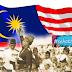 Contoh Karangan Sambutan Bulan Kemerdekaan
