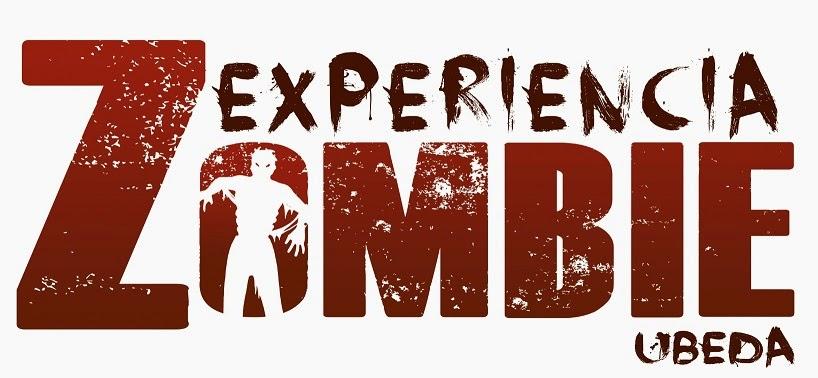 Experiencia Zombie