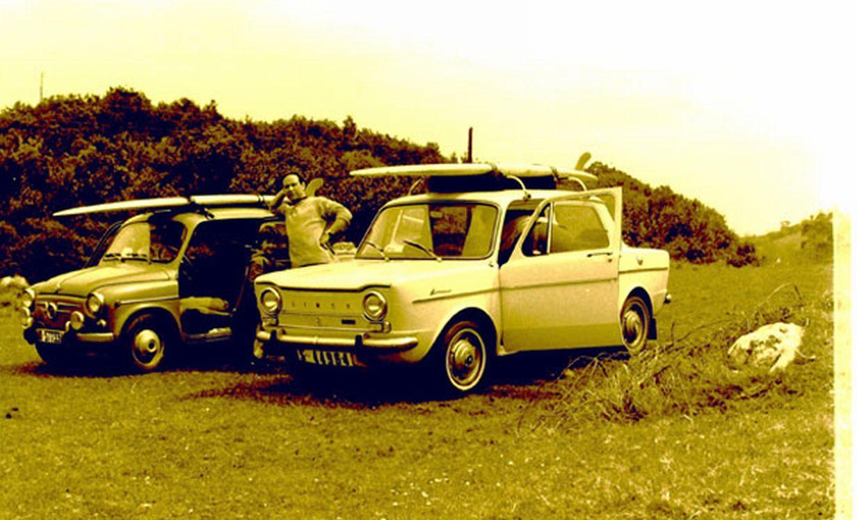 historia surf espana magallanes anos 80 daniel esparza foto