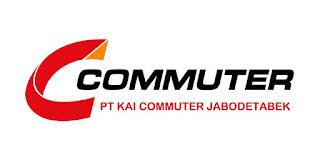 Lowongan Kerja di KAI Commuter Jabodetabek Desember 2016