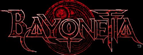 Ya disponible para comprar Bayonetta para PC a 4K y con edición deluxe a 19,99 euros