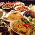3 Destinasi Wisata Kuliner Ke Salatiga