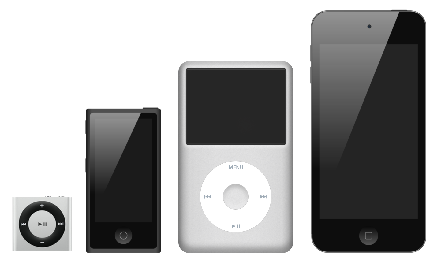 ipod-shuffle-nano-classic-touch-family-photo-combined