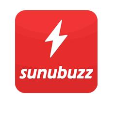 Sunubuzz APK