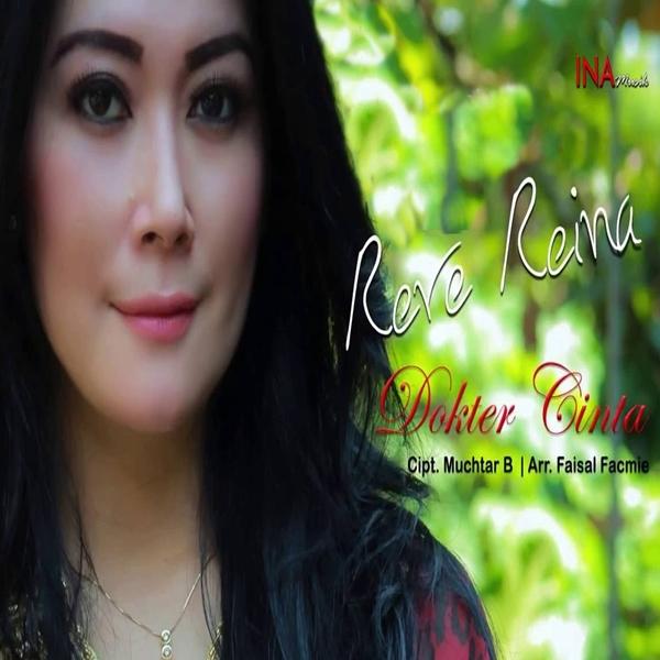 Rere Reina - Dokter Cinta