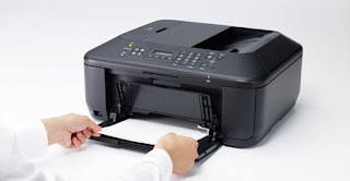 Canon Printer Drivers  PIXMA MX452 Download for Windows, Mac and Linux