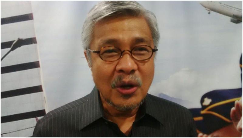 Gubernur Sultra Nur Alam jadi tersangka KPK