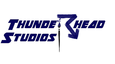 Thunderhead Studios