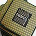 Pengertian dan Jenis Jenis Processor