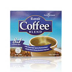 Coffee Regular