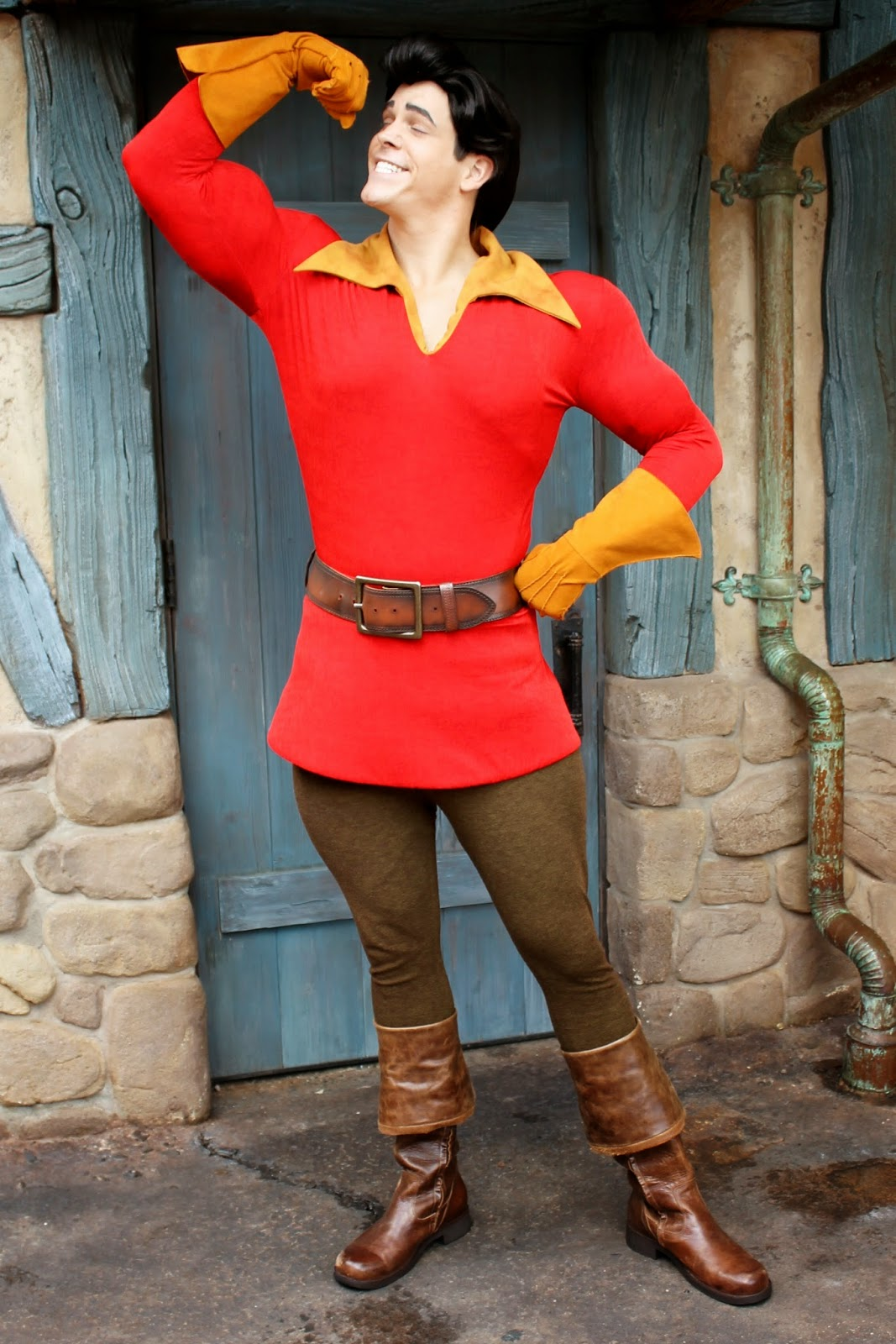 Diamond White Usa >> Unofficial Disney Character Hunting Guide: Magic Kingdom ...