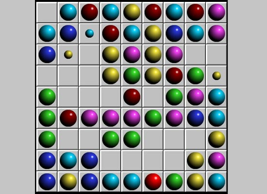 lines games online free