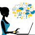 6 Cara Nak Popularkan Blog
