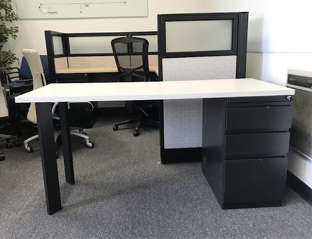 buying used office furniture Reno for sale online