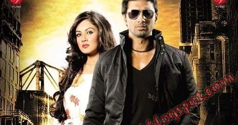 challenge 2 2012 bengali full movie hd dvdrip download