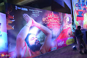 Om Namo Venkatesaya Audio Launch Set 1-thumbnail-5