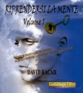 Riprendersi La Mente eBook di David Racah