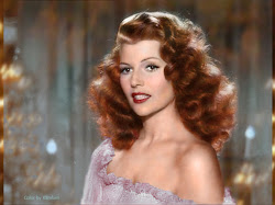MEEE-OW!: Classic Hollywood's 10 Most Gorgeous Gals