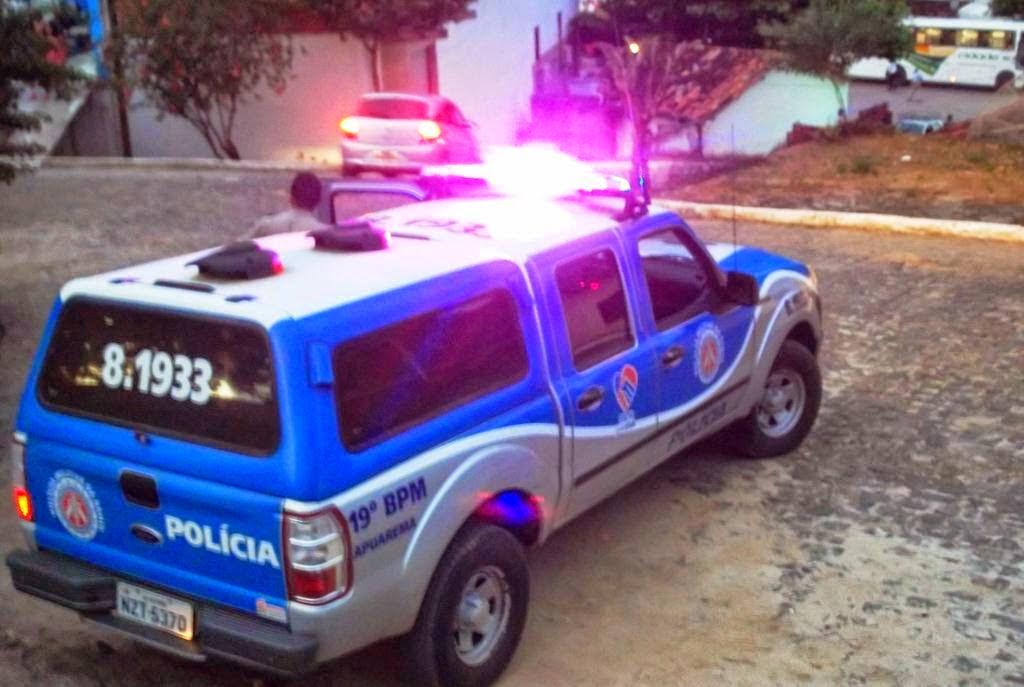 Resultado de imagem para apuarema policia