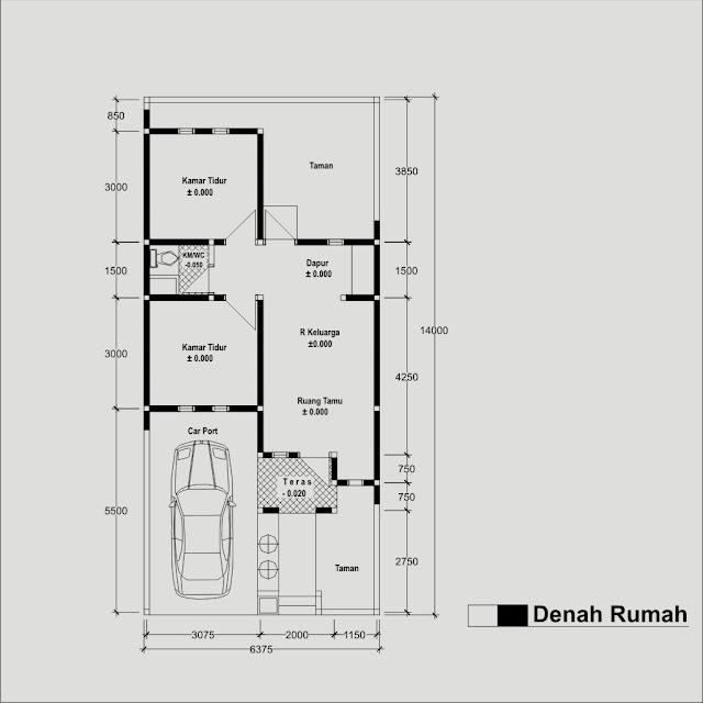 Image Result For Gambar Rumah Mewah Di Ruang Tamu