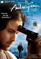 Awarapan 2007 Full Movie [Hindi-DD5.1] 720p DVDRip x264 ESubs Download