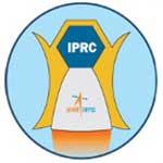 IPRC Recruitment