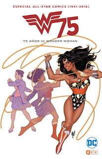 http://www.nuevavalquirias.com/all-american-comics-1941-2016-75-anos-de-wonder-woman-comic-comprar.html