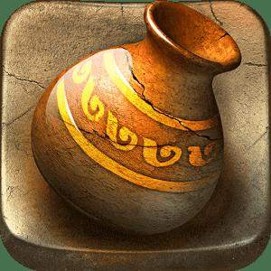 Let's Create! Pottery apk mod