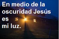 Devocional cristiano corto: Dios me cuida.