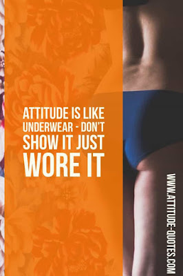 100+ Best Attitude Quotes | short | Attractive +ve