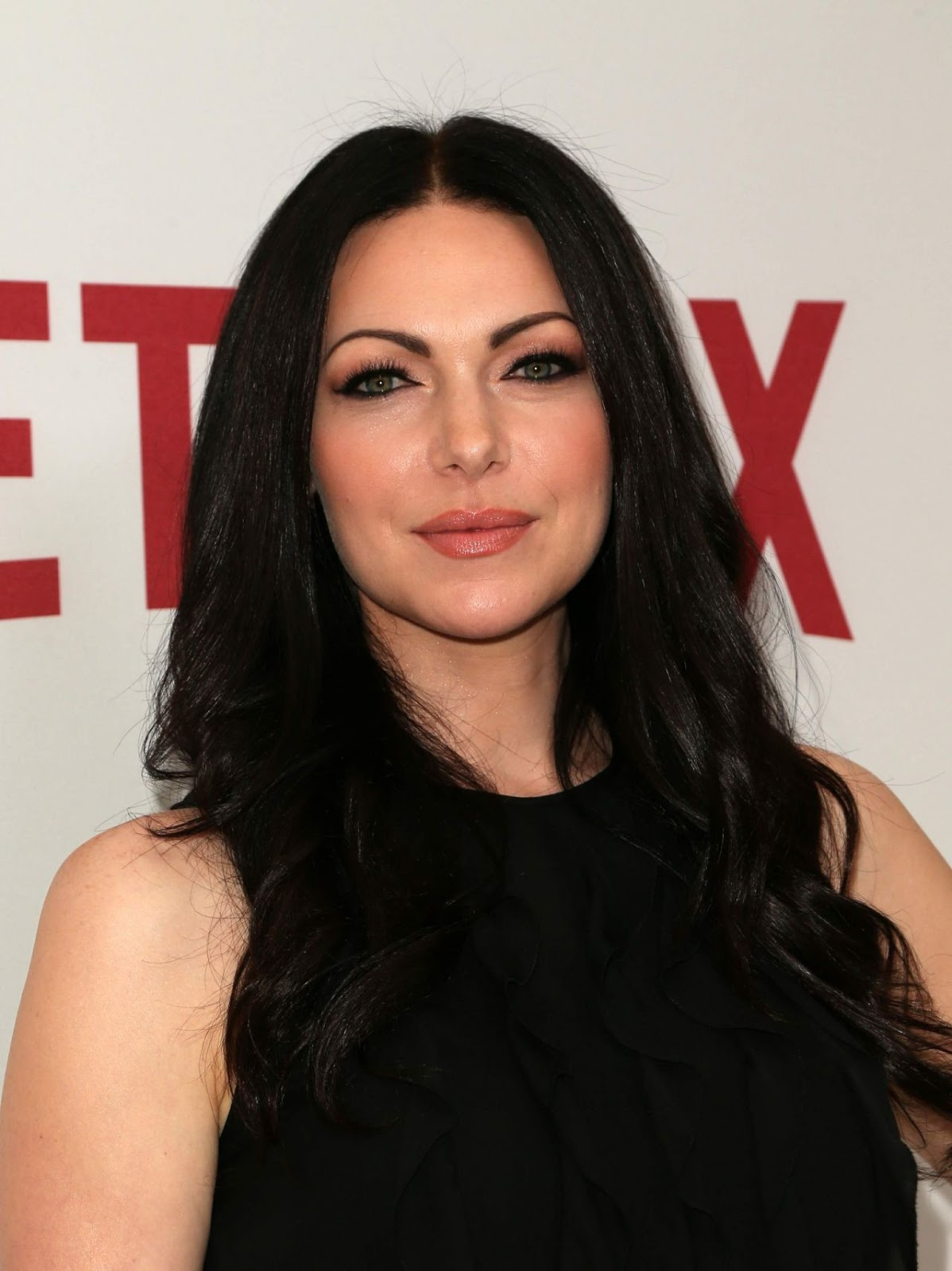 HD Wallpapers of 'The Girl on the Train' actress Laura Prepon Netflix's Rebels And Rule Breakers Luncheon In Beverly Hills