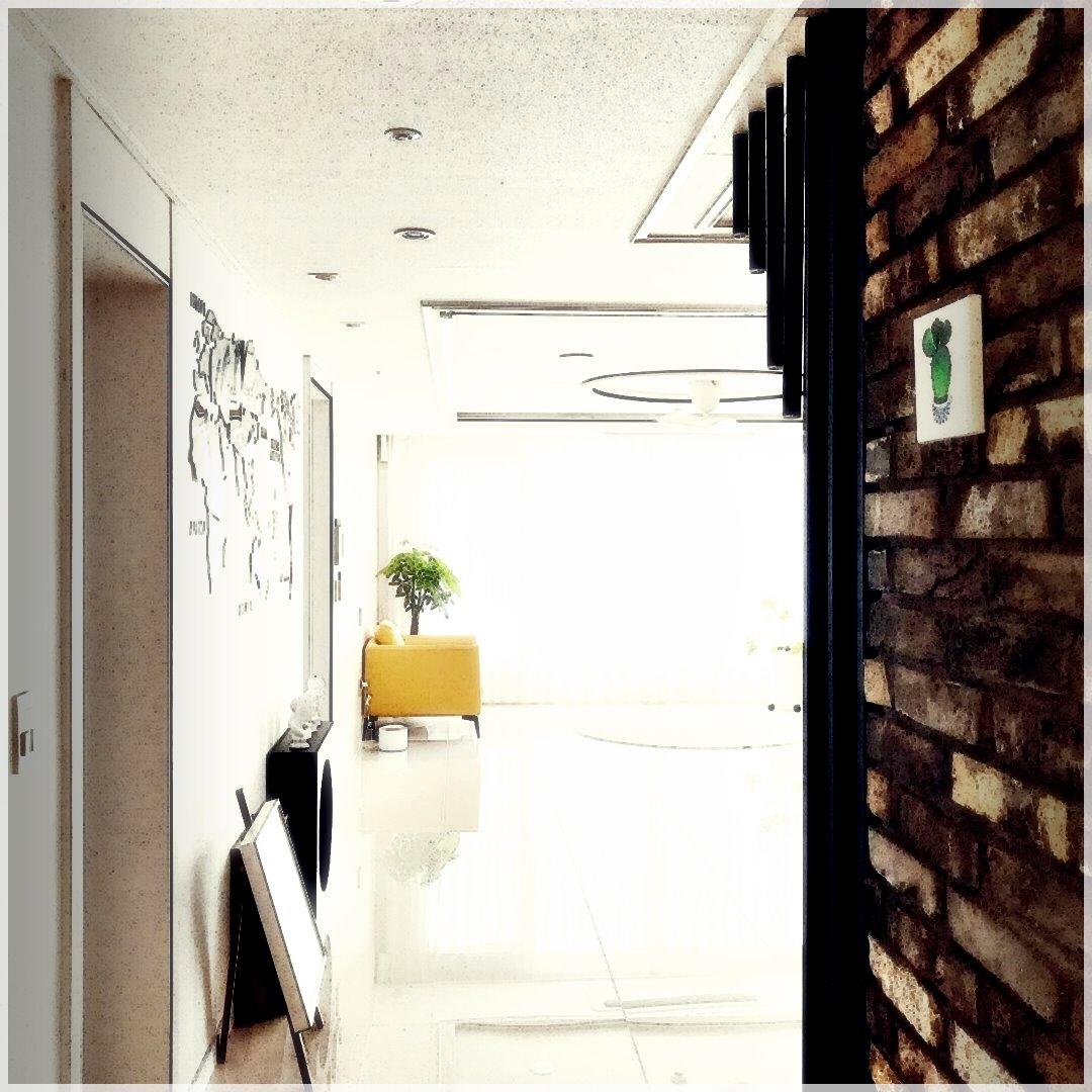 ModernHouse-94688278182