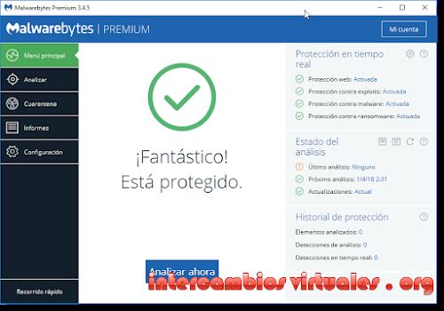 Malwarebytes.Premium.v3.4.5.2467.Multilingual.Keygen-URET-intercambiosvirtuales.org-01.png