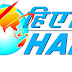 HAL Education Committee Recruitment 2018