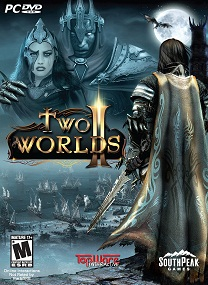 two-worlds-2-velvet-edition-pc-cover-www.ovagames.com