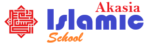 Akasia Islamic School