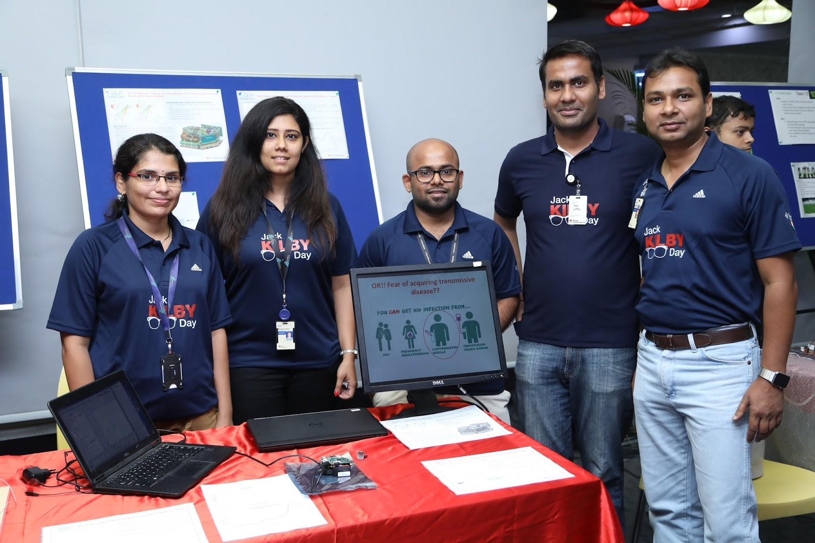 Silicon village non invasive blood sugar prediction wins do it non invasive blood sugar prediction wins do it yourself projects created by texas instruments engineers in bangalore solutioingenieria Image collections