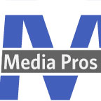 The @Media_Pros jobs feed that has over 4,700 followers.