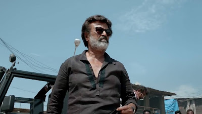 kaala hd photos free download