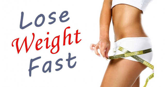 Tips On How To Lose Weight Fast And Easy - www.healthyinfo.org