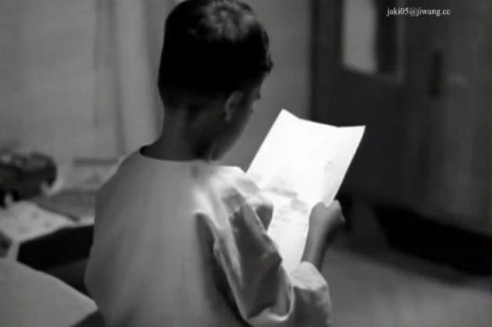 Penyesalan Mendalam Seorang Ayah yang Tak Bisa Hentikan Air Mata, Saat Tahu Isi Surat Anaknya