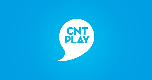 CNT Play te trae la nueva temporada de Solteros Sin Compromiso