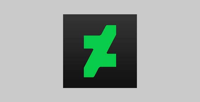 Download DeviantArt Pro Premium apk Mod Terbaru