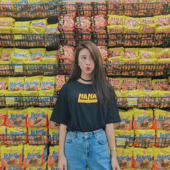 Mát trời , Các hot girl showbiz Việt đang để những mái tóc nà4o