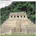 Trabalho e arte nas sociedades pré-colombianas