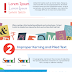 9 Deadly Graphic Design Sins That Make You Look Unprofessional [Infographic]